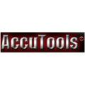 LOGO_AccuTools / Core Enterprises, Inc.