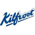 LOGO_Kilfrost Limited