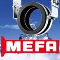 LOGO_MEFA Befestigungs- und Montagesysteme GmbH