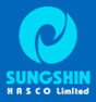 LOGO_Sungshin Hasco Ltd.