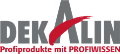 LOGO_DEKALIN DEKA Kleben & Dichten GmbH