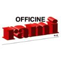 LOGO_Officine Rami SRL