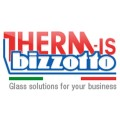 LOGO_THERM-IS BIZZOTTO SRL