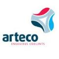 LOGO_Arteco NV