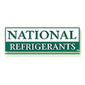 LOGO_National Refrigerants of America Ltd.