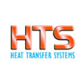 LOGO_HTS Heat Transfer Systems s.r.o.