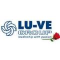 LOGO_LU-VE Deutschland GmbH