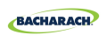 LOGO_Bacharach, Inc.