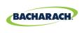 LOGO_Bacharach, Inc.
