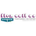 LOGO_Flex coil a/s