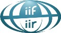 LOGO_International Institute of Refrigeration