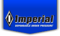 LOGO_Imperial Stride Tool Inc.
