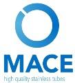 LOGO_Mecanizados MACE S.L.