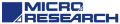 LOGO_Micro Research Co., Ltd.