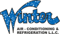 LOGO_Winter Airconditioning & Refrigeration L.L.C