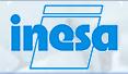 LOGO_INESA Ingeniería y Equipamientos, S.A.