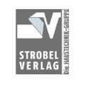 LOGO_Strobel Verlag GmbH & Co.KG