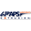LOGO_APS Arosio GmbH Components for AHU