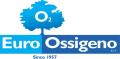LOGO_Euro Ossigeno S.R.L.