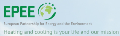LOGO_EPEE European Partnership for Energy and the Environment