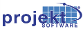 LOGO_Projekt Software GmbH