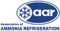 LOGO_Association of Ammonia Refrigeration