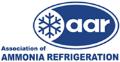 LOGO_Association of Ammonia Refrigeration