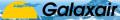 LOGO_GALAXAIR SAS