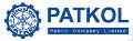 LOGO_Patkol Public Company Limited