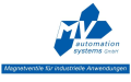 LOGO_MV automation systems GmbH