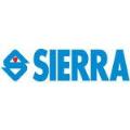 LOGO_Sierra S.p.A.