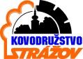 LOGO_Kovodruzstvo v.d. Strazov