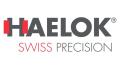 LOGO_Haelok AG Swiss Precision