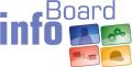 LOGO_InfoBoard Europe GmbH