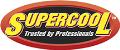 LOGO_TSI Supercool