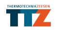 LOGO_TTZ GmbH & Co. KG