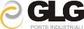LOGO_GLG porte industriali srl
