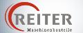LOGO_Alois Reiter GmbH