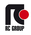 LOGO_RC Group SpA Deutschland