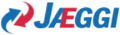 LOGO_JAEGGI Hybridtechnologie AG