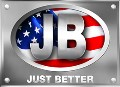 LOGO_JB Industries, Inc.
