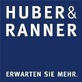 LOGO_Huber & Ranner GmbH Klimatechnischer Gerätebau
