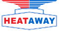 LOGO_HEATAWAY Co., LTD.