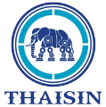 LOGO_THAISIN MOTOR MANUFACTURING CO. LTD.