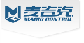 LOGO_Ningbo Magic Control Co., Ltd.