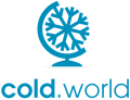 LOGO_cold.world GmbH