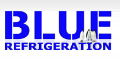 LOGO_Blue Refrigeration Industry Co. Ltd.
