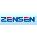 LOGO_ZHEJIANG ZHENSHENG M&E TECHNOLOGY CO., LTD