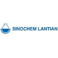 LOGO_SINOCHEM LANTIAN CO., LTD