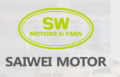 LOGO_Hangzhou Saiwei Motor Co., Ltd.